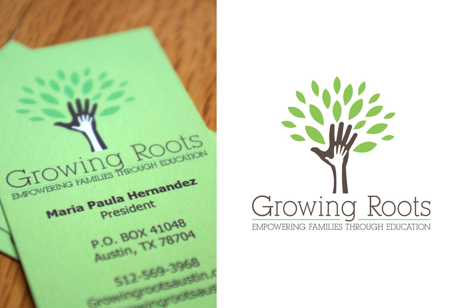 growingroots_web