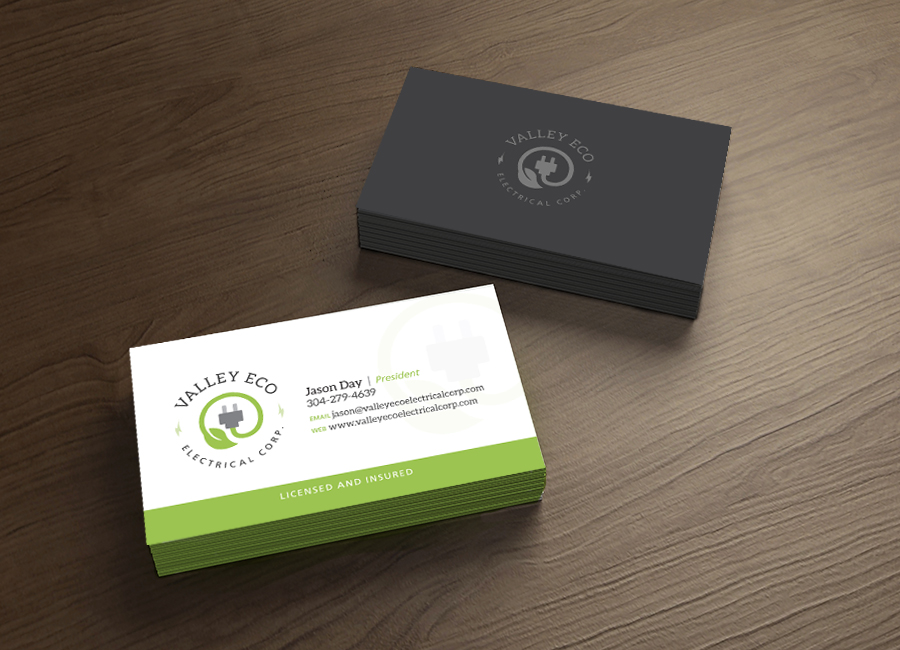 ValleyEco_BusinessCard