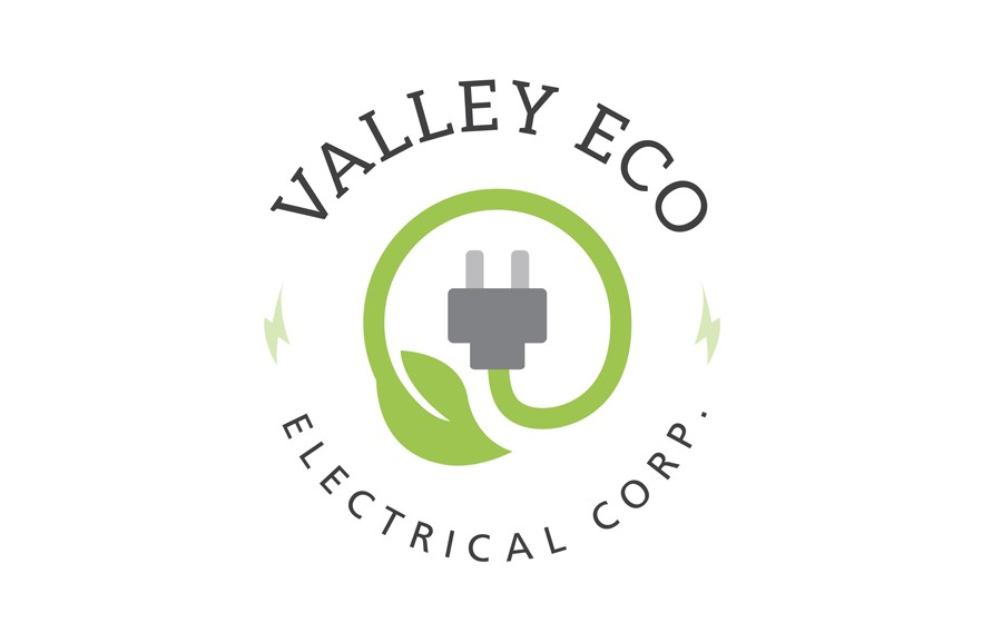 ValleyEco_Logo
