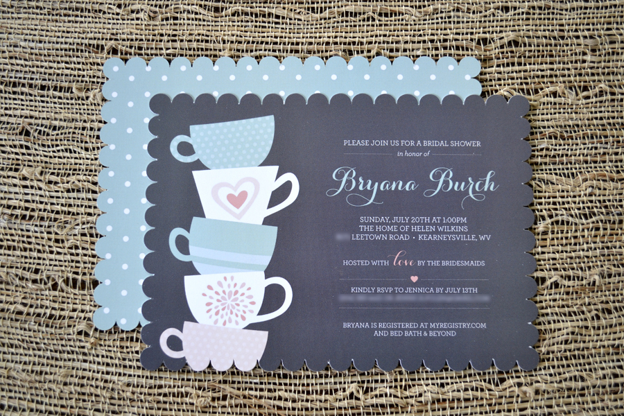 Bry_Tea_Theamed_Bridal_Shower