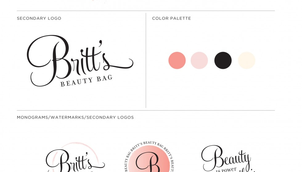 BrittsBeautyBag_Final