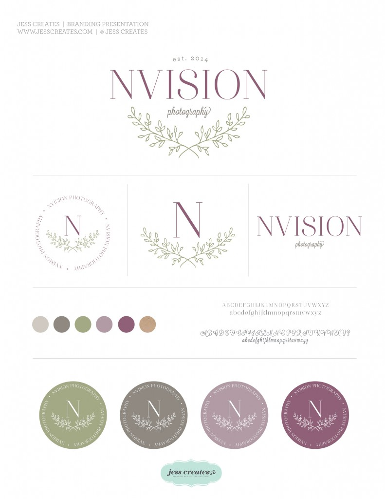 Nvision_Brand_Board_Final