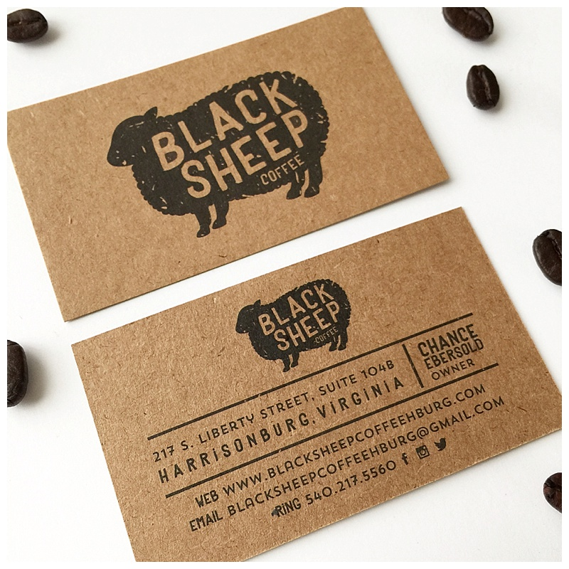Blog jess creates graphic design stationery boutique jess kraft business cards reheart