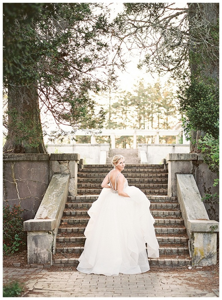Cinderella Inspired Wedding  |  www.jesscreates.com